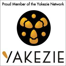 Yakezie
