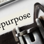 How to Actually Repurpose Content That Works