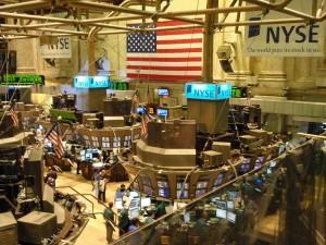 investing income stream