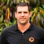 Dan Andrews Entrepreneurial Regret