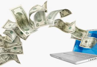 buy monetize websites